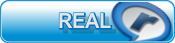 gallery/realplayer